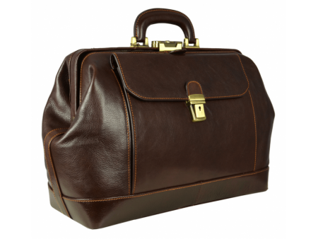 Leather Doctor Bags