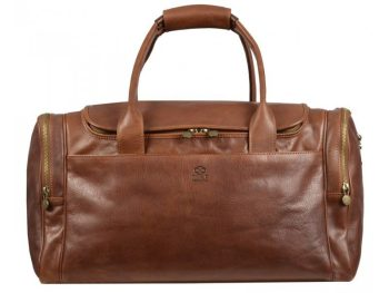 Classic Multi-Purpose Duffle Bag (1)
