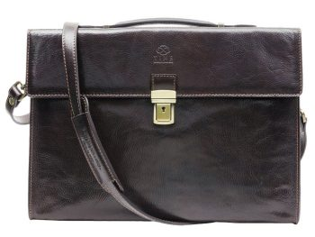 cb1807130d21 Leather Bags For Men - Buy Online at Baltic Domini