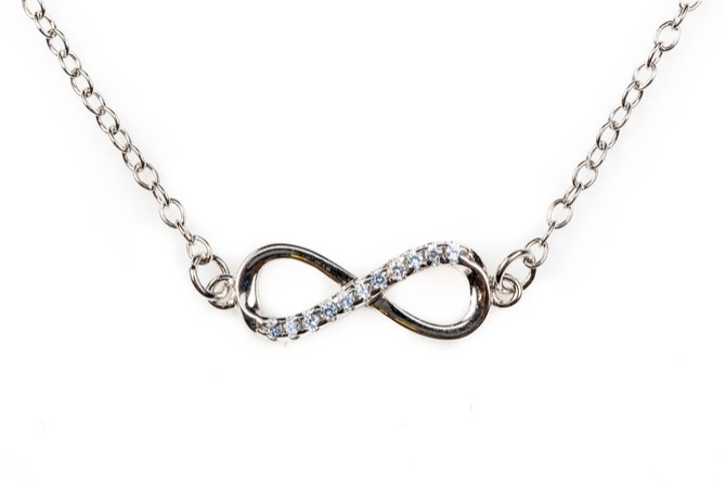 Finding The Best Chain Type For Pendant