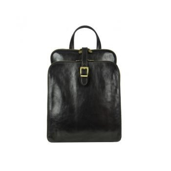 70fe88eb3bdb Leather Backpacks for Women - Buy Online at Baltic Domini