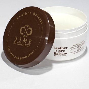Leather Care Balsam