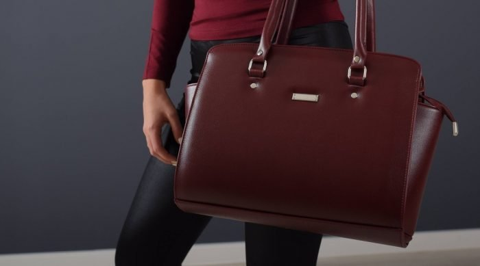 Over The Shoulder Bags For Women