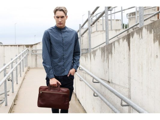 Where Can I Buy A Messenger Bag