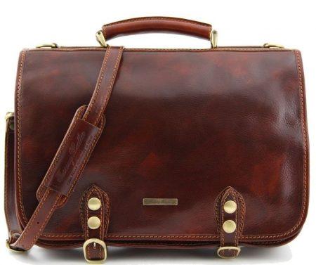 Capri-Leather-Messenger-Bag-2-Compartments-1