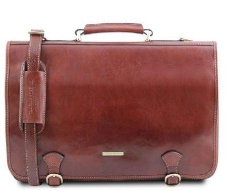 Leather-messenger-bag-ANCONA-1