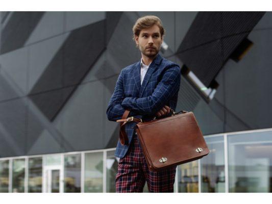 Best Messenger Bag For Work