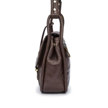 Beautiful Women's Shoulder Handbag - Tence1