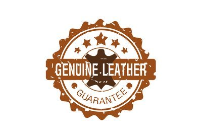 Genuine Leather (1)
