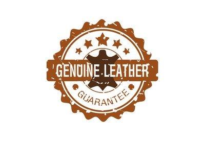 Genuine Leather (1)
