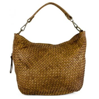 Authentic Vintage Purse For Women - Modena
