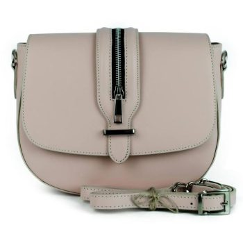 Rose Mini Over The Shoulder Handbag - Irene