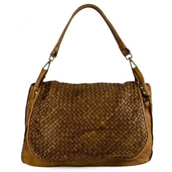 Women's Authentic Vintage Tote Bag - Venice