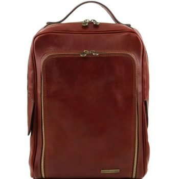 ab929021f298 Men s Leather Backpacks - Buy Online at Baltic Domini