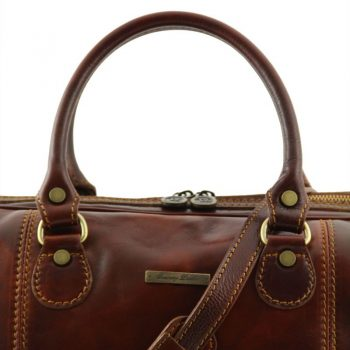 Men s Leather Weekend Bags for Sale  Stylish   Cute Weekender Bags  2974b4aa70