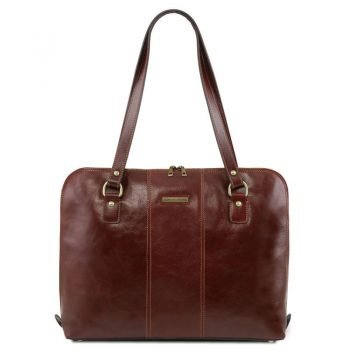 RAVENNA Exclusive lady business bag