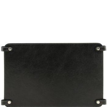 Smart Module Leather Divider