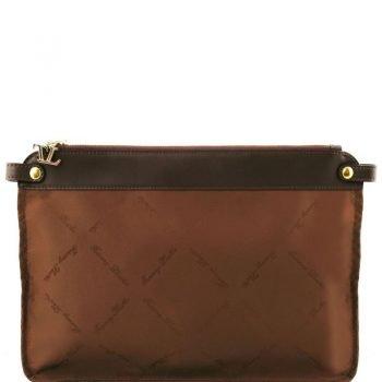 TL SMART MODULE Soft pocket module for woman bags