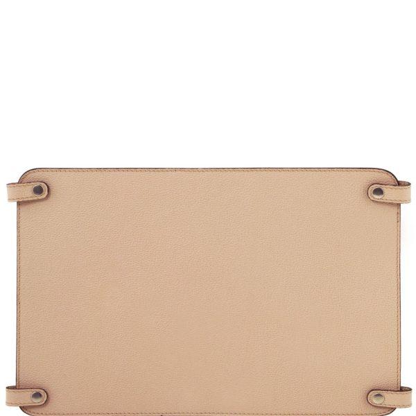 TL Smart Module Leather Divider