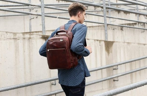 Best Backpacks for Business Professionals