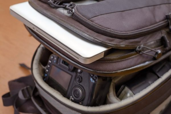 Best Laptop Backpack for Travel (2)