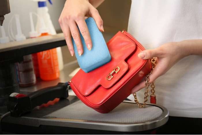 Best Leather Cleaners for Purses
