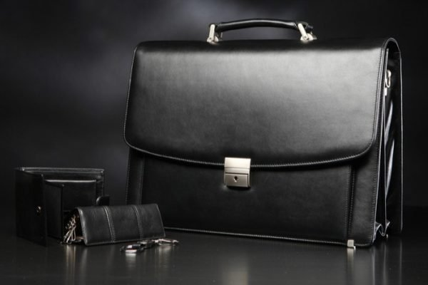 Best Luxury Italian Briefcases