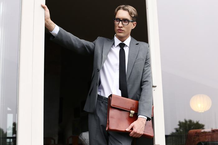 Where to Buy a Briefcase