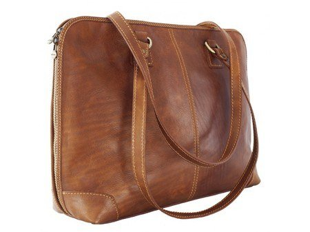Light Brown Tote Bag For Women