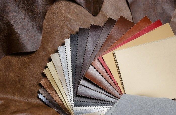 Kā atpazīt labas kvalitātes ādas somu