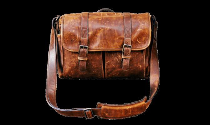 Comment prendre soin des sacs en cuir